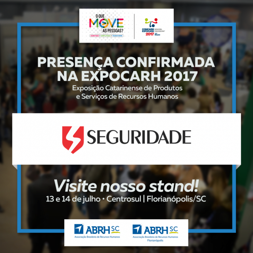 post_expocarh2017_expositores_seguridade (1)