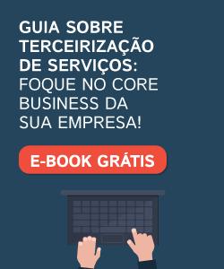 ebook terceirizacao