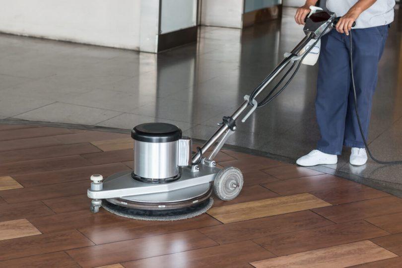 3-razoes-fundamentais-para-manter-a-limpeza-no-ambiente-de-trabalho.jpeg