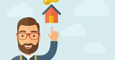 7-dicas-para-melhorar-a-seguranca-em-condominios.jpeg