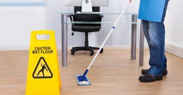 como-escolher-uma-equipe-de-limpeza-terceirizada-para-sua-empresa.jpeg