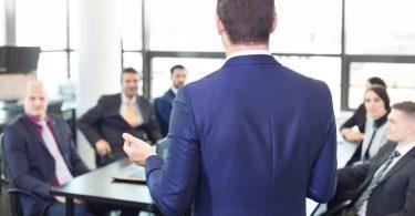 quais-as-vantagens-dos-treinamentos-empresariais-constantes.jpeg