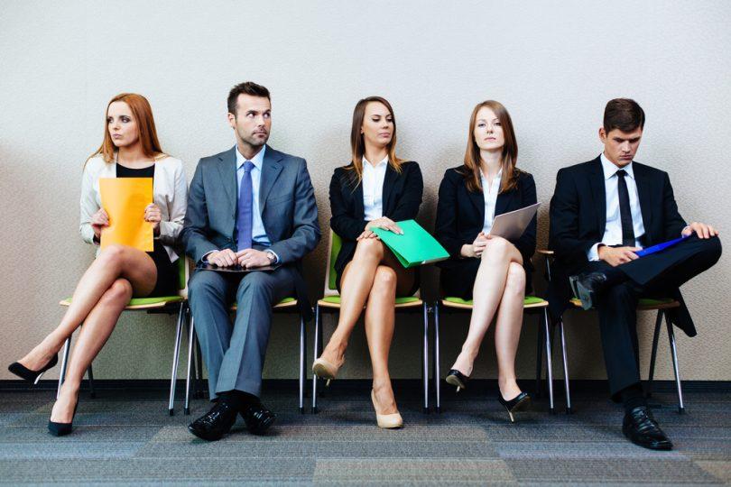 como-definir-o-melhor-metodo-de-recrutamento-e-selecao.jpeg