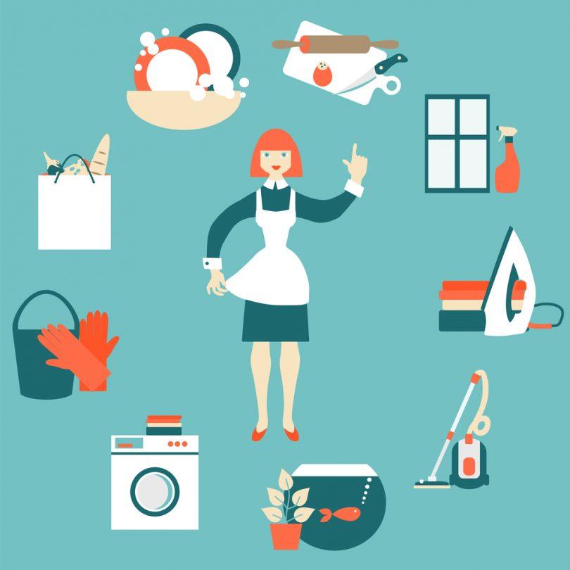como-estabelecer-um-cronograma-de-servico-de-limpeza-do-condominio.jpeg