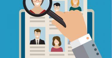 conheca-4-metodos-de-recrutamento-eficientes.jpeg