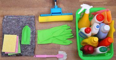 sustentabilidade-4-cuidados-fundamentais-ao-escolher-os-materiais-de-limpeza.jpeg