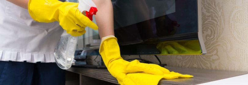 veja-como-treinar-a-equipe-de-conservacao-e-limpeza.jpeg