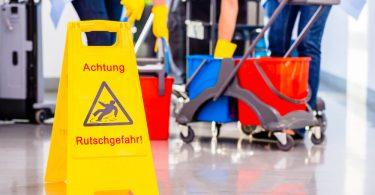 5-dicas-para-nao-errar-no-servico-de-limpeza-durante-eventos.jpeg