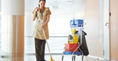 limpeza-corporativa-5-dicas-para-facilitar-a-rotina.jpeg