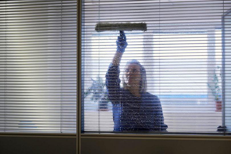 como-a-conservacao-e-limpeza-da-empresa-afeta-a-produtividade.jpeg