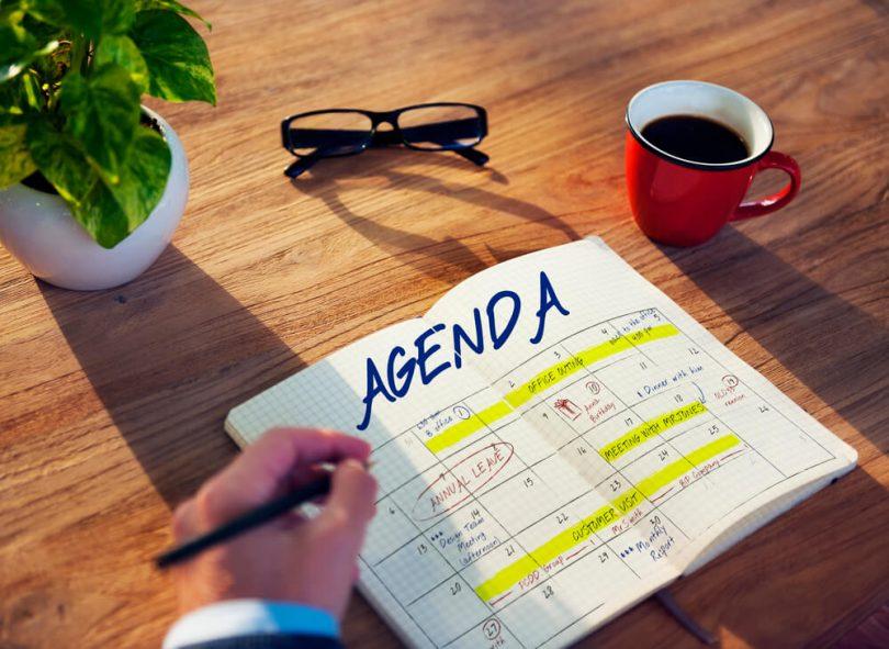 planejamento-de-evento-passo-a-passo-para-o-sucesso.jpeg