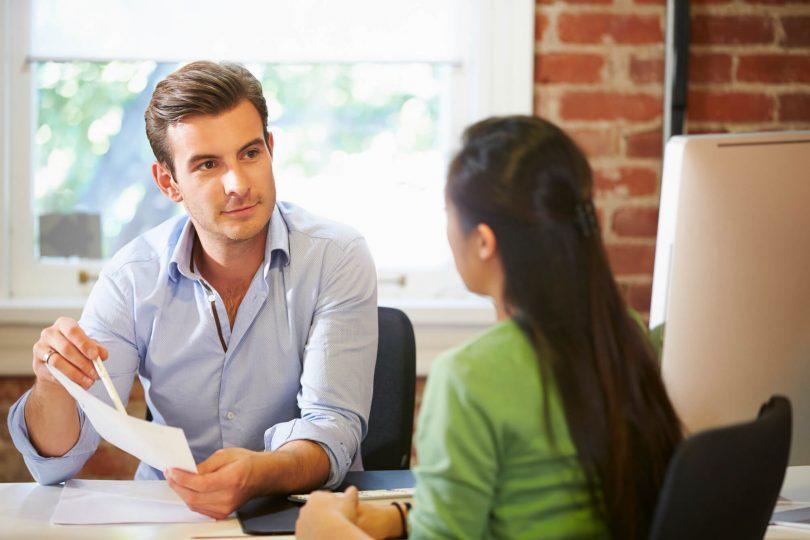 5-dicas-para-elaborar-um-teste-de-entrevista-de-emprego.jpeg
