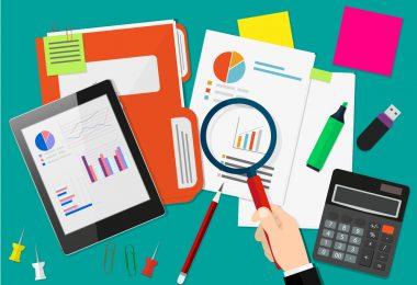 planejamento-financeiro-empresarial-o-que-fazer-para-reduzir-custos.jpeg