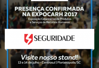 post_expocarh2017_expositores_seguridade (1)