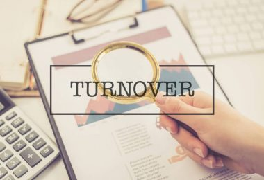 7-boas-praticas-para-diminuir-o-turnover-na-sua-empresa.jpeg